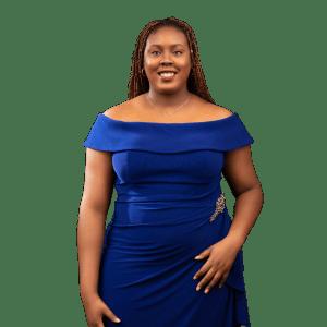 StorySpread | Chikanma Ibeh