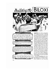Biloxi1