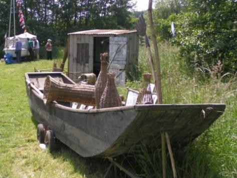 Salmonboat480