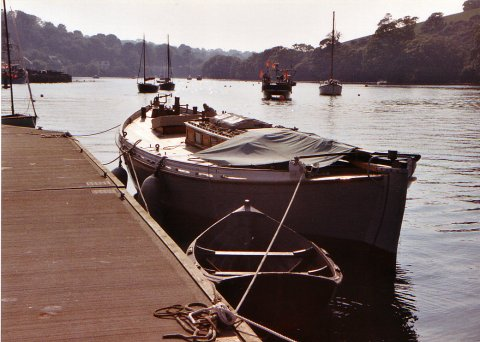 swedishdinghy480.jpg