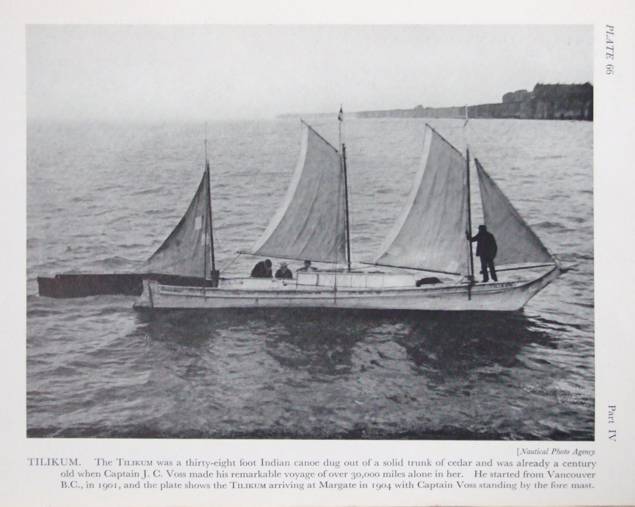 Some ancient photos of famous old boats for What to do with an old boat