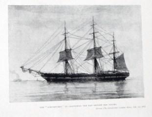 northfleet-illustration-480