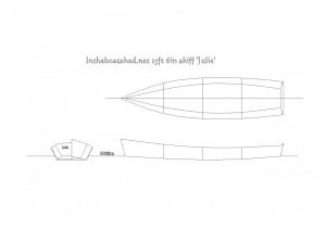 skiff-drawing-2