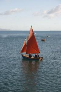 boat-building-academy