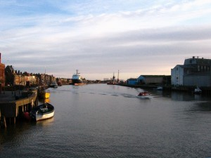 river_yare_from_haven_bridge