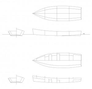 ella-skiff-drawing-for-website