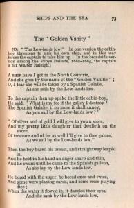 golden-vanity-page-1