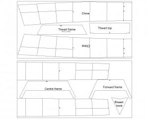 panels-drawings-1