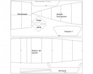 panels-drawings-2