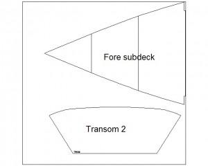 panels-drawings-3