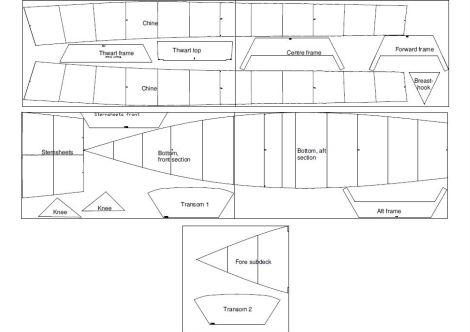 sunny-skiff-model-drawings-470