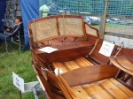 Skiff for sale 3