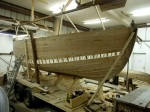 more-james-caird-1