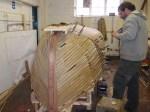 Phil Evans workshop