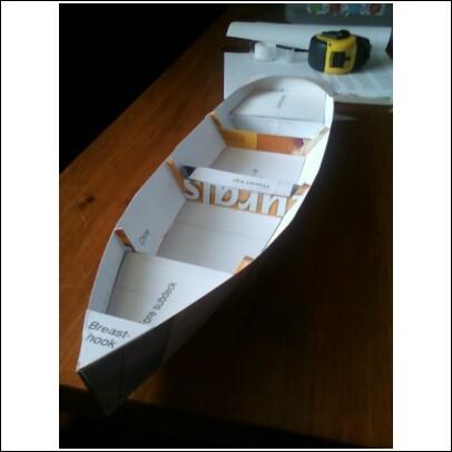 model_bow2