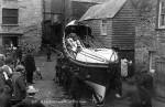 Snapshots of Cornish Maritime History 4