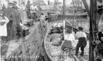 Snapshots of Cornish Maritime History 5