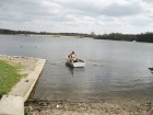 free boat plans, boat plans, plywood boat, plans, skiff plans, ella skiff, gavin atkin, stitch and glue, tack and tape, wroxham broad, norman fuller
