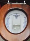 Kingswear Castle toilet bowl