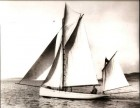 The second Halcyon in 1930
