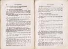 Tait's Seamanship page 27