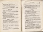 Tait's Seamanship page 37