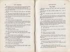 Tait's Seamanship page 53