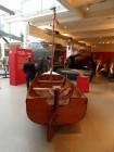 Dunkirk Little Ship Tamzine