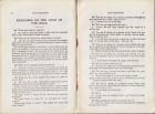 Tait's Seamanship page 75