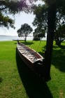 Matthew Atkin's photos of the boats of New Zealand
