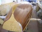 4 uli killer spitzl boat building academy 130511