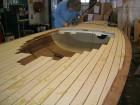 5 martin nott half rater sibbick boat building academy 1503112