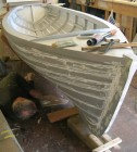 7 tom sargison cayman catboat boat building academy 1305113
