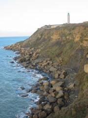 Cape Gris-Nez,France