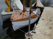 Beale Park Thames Boat Show photos 11