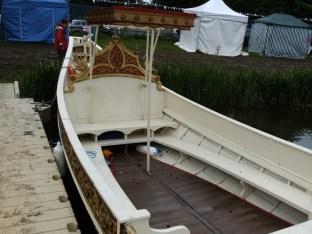 Beale Park Thames Boat Show photos 13