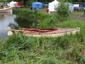 Beale Park Thames Boat Show photos 15