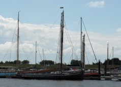 St Osyth and Brightlingsea 19