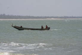 70 sanyang fishing 2011