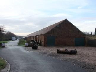 Keadby Lock Alkborough Barton on Humber and Caistor 30