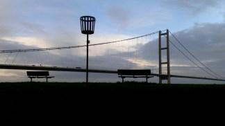 Keadby Lock Alkborough Barton on Humber and Caistor 31