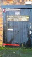 Keadby Lock Alkborough Barton on Humber and Caistor 35