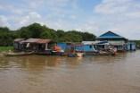 Matthew Atkin Siem Reap 27