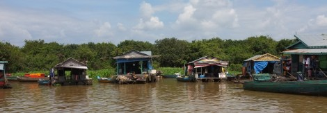 Matthew Atkin Siem Reap 32