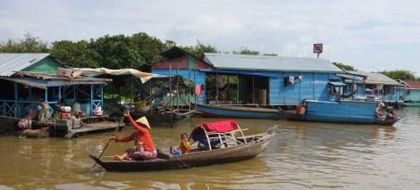 Matthew Atkin Siem Reap 40