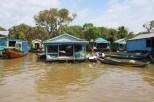 Matthew Atkin Siem Reap 70