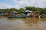 Matthew Atkin Siem Reap 71