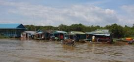 Matthew Atkin Siem Reap 76