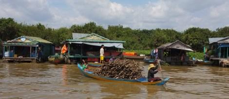 Matthew Atkin Siem Reap 78