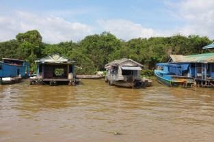 Matthew Atkin Siem Reap 80